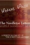 The Needletoe Letters