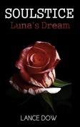 Soulstice: Luna's Dream