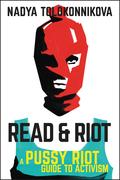 Read & Riot