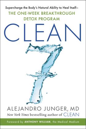 CLEAN 7