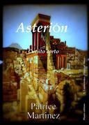 Asterión