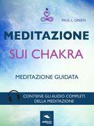 Meditazione sui chakra
