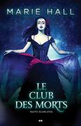 Le club des morts