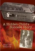A Hidden Child's Success Story