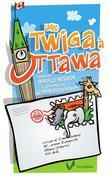 Une twiga  Ottawa