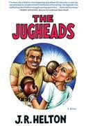 The Jugheads
