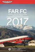 FAR-FC 2017
