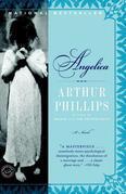 Angelica: A Novel