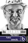 The Herman Show