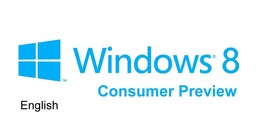 Windows 8: What to expect