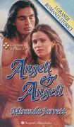 Angeli & angeli