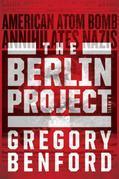The Berlin Project: An Alternative History of World War II
