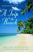 A Trip to the Beach