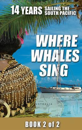 Where Whales Sing
