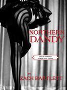 Northern Dandy