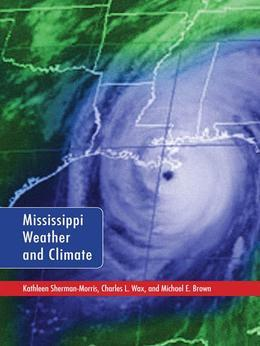Mississippi Weather and Climate
