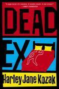 Dead Ex