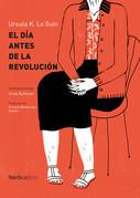El día después de la revolución