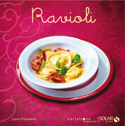 Ravioli - Variations gourmandes