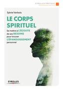 Le corps spirituel