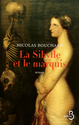 La Sibylle et le marquis