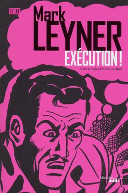 Exécution !