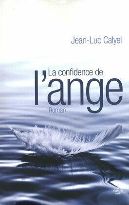 La Confidence de l'ange