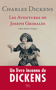 Les aventures de Joseph Grimaldi