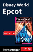 Disney World : EPCOT