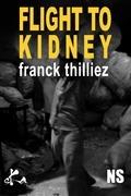 Fligth to Kidney