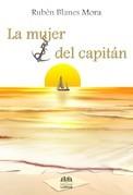 La mujer del capitán