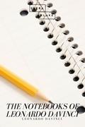 The Notebooks of Leonardo Davinci