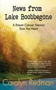 News from Lake Boobbegone