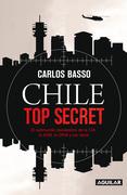 Chile Top Secret