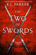 The Two of Swords: Volume One