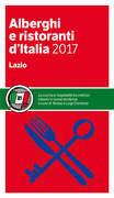 Lazio - Alberghi e Ristoranti d'Italia 2017