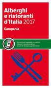 Campania - Alberghi e Ristoranti d'Italia 2017