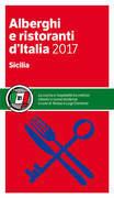 Sicilia - Alberghi e Ristoranti d'Italia 2017