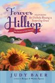 Forever Hilltop Two-In-One
