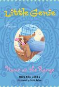 Little Genie: Home on the Range