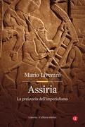 Assiria