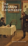 The Brothers Karamazov (Zongo Classics)