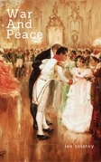 War And Peace (Zongo Classics)
