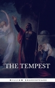 The Tempest (Book Center)