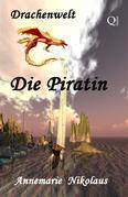 Die Piratin
