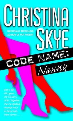 Code Name: Nanny