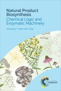 Natural Product Biosynthesis