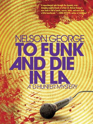 To Funk and Die in LA