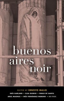 Buenos Aires Noir