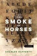 The Smoke of Horses